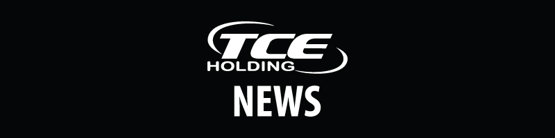 tce courier news